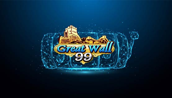 greatwall99